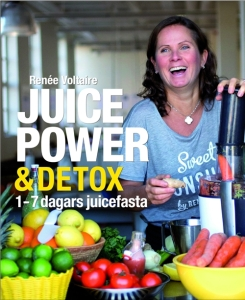 juice_power_detox-voltaire_renee