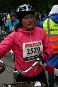 Tjejvattern2010