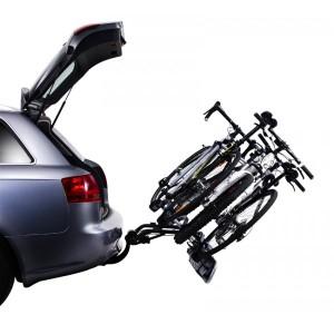 cykelhallare-thule-euroride-943-tiltbar-3-cyklar