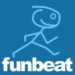 FunBeat-Logotype
