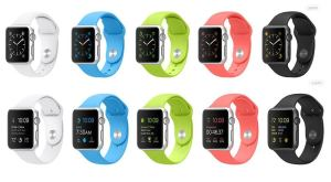 apple-watch-sport-colors