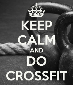 keep-calm-and-do-crossfit-100