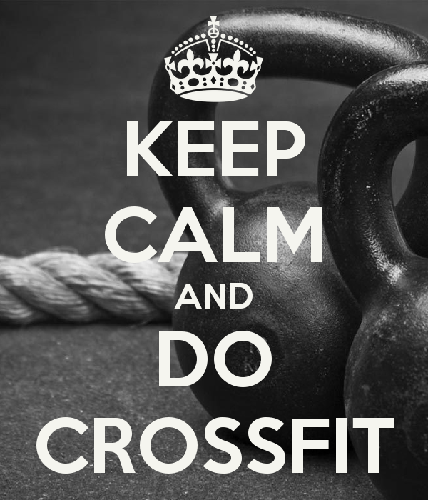 keep-calm-and-do-crossfit-100.png